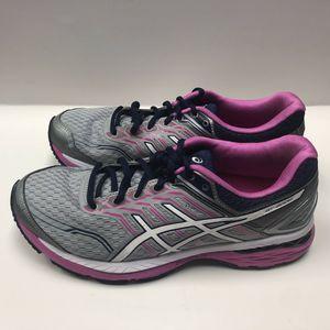 Asics Gt 2000 T757N Sneaker Women's Shoes